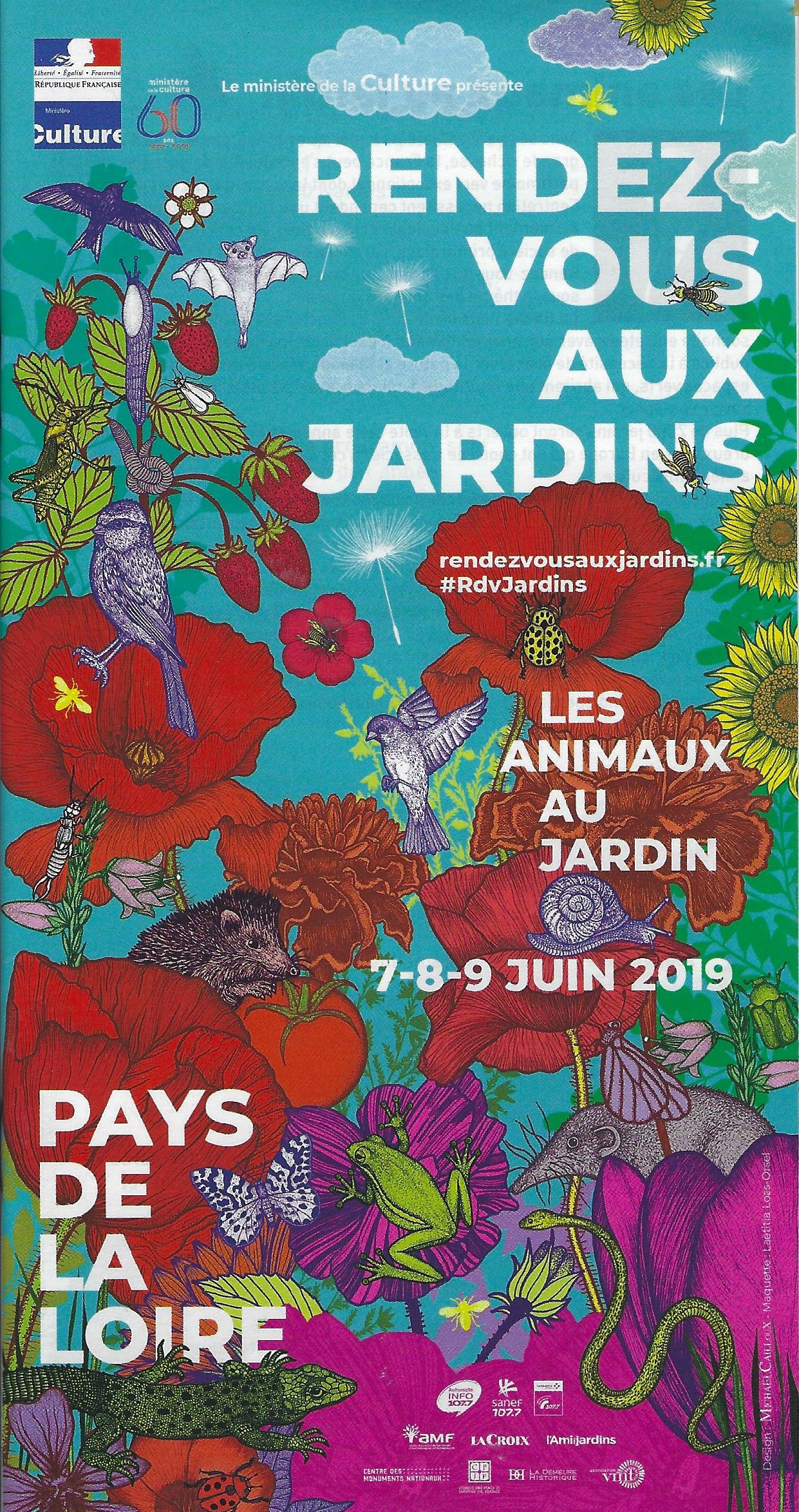 2019-06RDVJardins