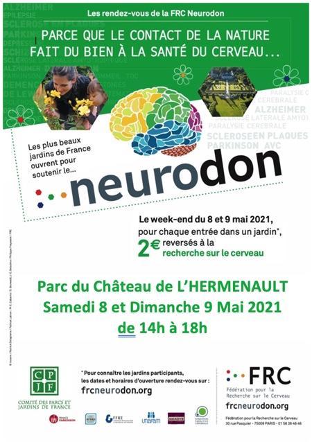 2021 05 8 neurodon